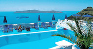 8083936.jpg Hotel Kafieris Blue Suites