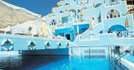 8083942.jpg Hotel Kafieris Blue Suites