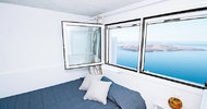 8083945.jpg Hotel Kafieris Blue Suites