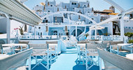 8083957.jpg Hotel Kafieris Blue Suites
