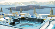 8083960.jpg Hotel Kafieris Blue Suites