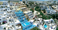8083963.jpg Hotel Kafieris Blue Suites