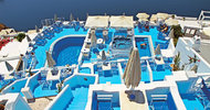 8083966.jpg Hotel Kafieris Blue Suites