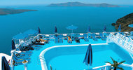 8083972.jpg Hotel Kafieris Blue Suites