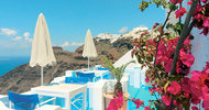 8083984.jpg Hotel Kafieris Blue Suites
