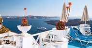 8083987.jpg Hotel Kafieris Blue Suites