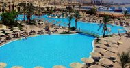 8119315.jpg Hotel Tia Heights Makadi Bay