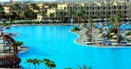 8119318.jpg Hotel Tia Heights Makadi Bay