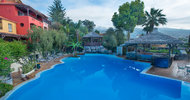 8150443.jpg Hotel Pestana Village Garden Resort