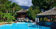 8150446.jpg Hotel Pestana Village Garden Resort