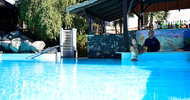8150458.jpg Hotel Pestana Village Garden Resort