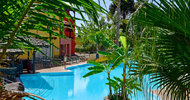 8150461.jpg Hotel Pestana Village Garden Resort