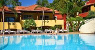 8150467.jpg Hotel Pestana Village Garden Resort