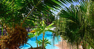8150473.jpg Hotel Pestana Village Garden Resort