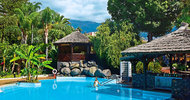 8150488.jpg Hotel Pestana Village Garden Resort