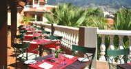 8150500.jpg Hotel Pestana Village Garden Resort