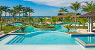 8174365.jpg The Cliff Hotel Negril