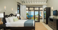8174371.jpg The Cliff Hotel Negril