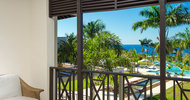 8174377.jpg The Cliff Hotel Negril