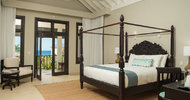 8174386.jpg The Cliff Hotel Negril