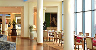 8217091.jpg Hotel lti Pestana Grand Premium Ocean Resort