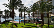 8217094.jpg Hotel lti Pestana Grand Premium Ocean Resort