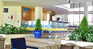 8217100.jpg Hotel lti Pestana Grand Premium Ocean Resort