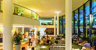 8217103.jpg Hotel lti Pestana Grand Premium Ocean Resort