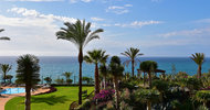8217112.jpg Hotel lti Pestana Grand Premium Ocean Resort