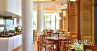 8217127.jpg Hotel lti Pestana Grand Premium Ocean Resort