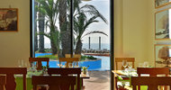 8217130.jpg Hotel lti Pestana Grand Premium Ocean Resort