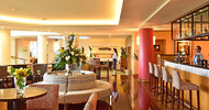 8217136.jpg Hotel lti Pestana Grand Premium Ocean Resort