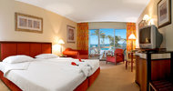8217142.jpg Hotel lti Pestana Grand Premium Ocean Resort