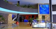 8422356.jpg Hotel Labranda Golden Beach