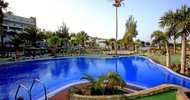 8422362.jpg Hotel Labranda Golden Beach