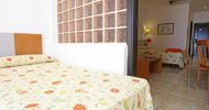 8422365.jpg Hotel Labranda Golden Beach
