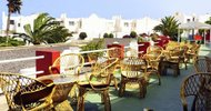 8422368.jpg Hotel Labranda Golden Beach