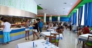 8422374.jpg Hotel Labranda Golden Beach