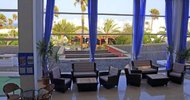 8422380.jpg Hotel Labranda Golden Beach
