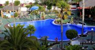 8422383.jpg Hotel Labranda Golden Beach