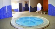 8422386.jpg Hotel Labranda Golden Beach
