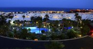8422392.jpg Hotel Labranda Golden Beach