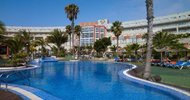 8422395.jpg Hotel Labranda Golden Beach