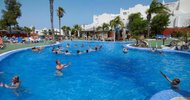 8422410.jpg Hotel Labranda Golden Beach