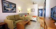 8422413.jpg Hotel Labranda Golden Beach