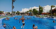 8422416.jpg Hotel Labranda Golden Beach