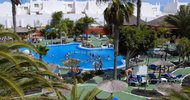 8422422.jpg Hotel Labranda Golden Beach