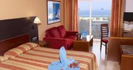 8422428.jpg Hotel Labranda Golden Beach