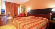 8422431.jpg Hotel Labranda Golden Beach