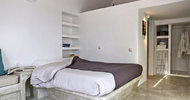 8766597.jpg Hotel Andronis Luxury Suites